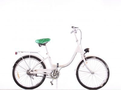 Refurbished Merida Stadsfiets