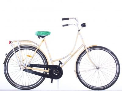 Refurbished Popal Omafiets