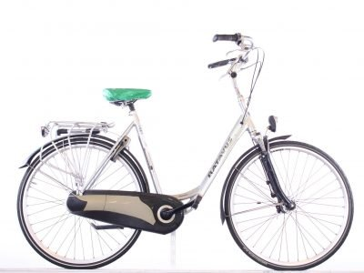Refurbished Batavus Hybridefiets