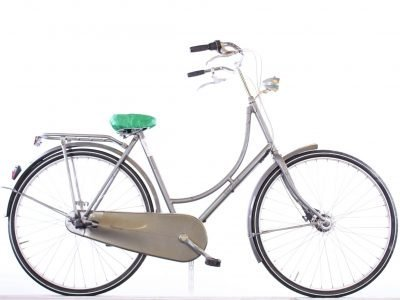 Refurbished Batavus Omafiets