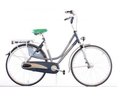Refurbished Batavus Stadsfiets