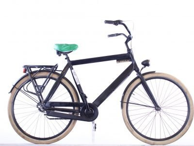 Refurbished Avalon Transportfiets