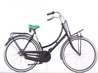 Refurbished Aldo Omafiets