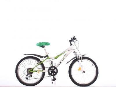 Refurbished Marqt Mountainbike