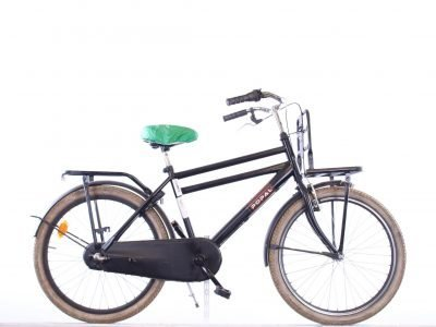 Refurbished Popal Stadsfiets