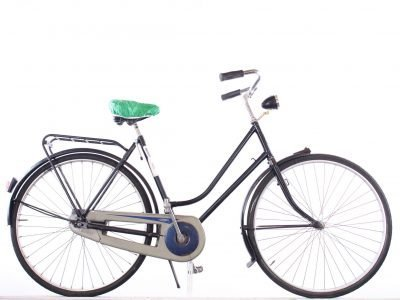 Refurbished Limit Stadsfiets
