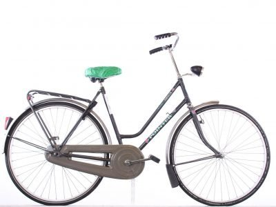Refurbished Pointer Stadsfiets