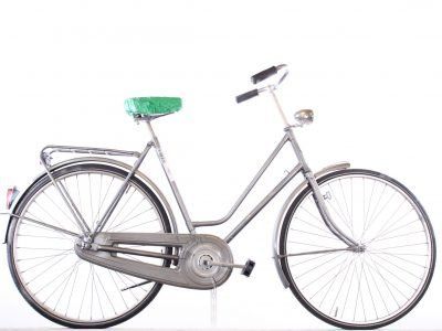 Refurbished Vico Stadsfiets