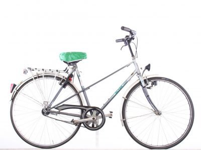 Refurbished RIH Stadsfiets