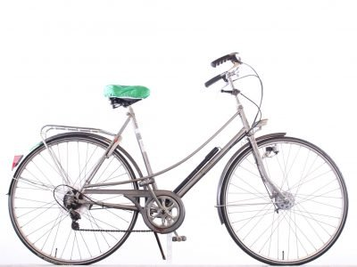 Refurbished Excellent Stadsfiets