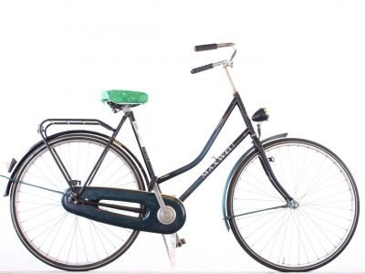 Refurbished Maxwell Stadsfiets