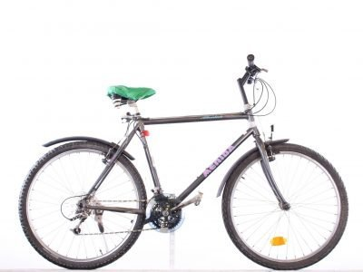 Refurbished Merida Mountainbike