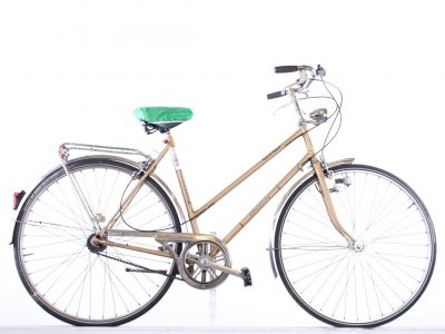 Refurbished Juncker Stadsfiets