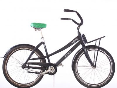 Refurbished Puch Beachcruiser