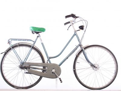 Refurbished Gazelle Stadsfiets