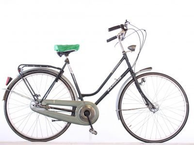 Refurbished Rambler Stadsfiets