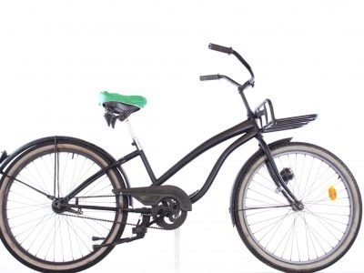 Refurbished Limit Beachcruiser