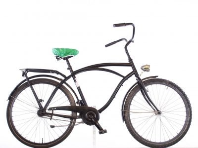 Refurbished Sparta Beachcruiser