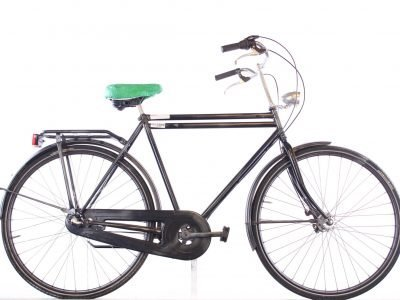 Refurbished Altec Stadsfiets