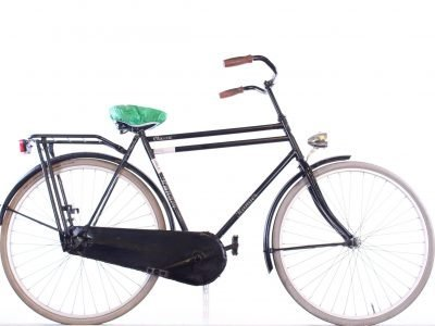 Refurbished Ranger Stadsfiets