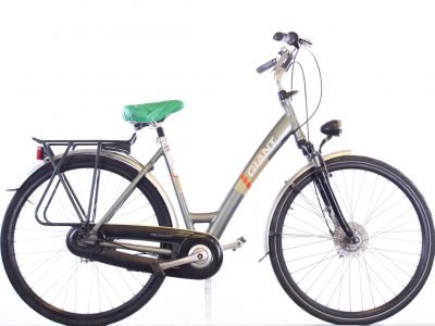 Refurbished Giant Stadsfiets